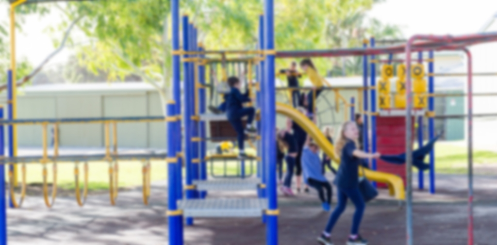 Principal's Update – Social Distancing Letter to Parents